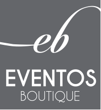 Eventos Boutique Logo
